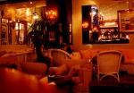 Doubles, Santo Domingo bars