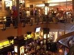 Hard Rock Cafe, Colonial Zone Santo Domingo