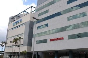 hospital.300x200