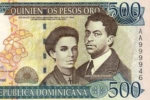 money.300x200