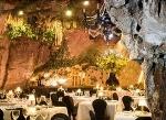 El Meson de la Cava, Santo Domingo restaurants