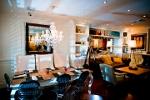 Sophia's Bar and Grill, Santo Domingo restaurants