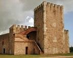Ozama Fortress, Santo Domingo Colonial Zone