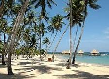 beaches_juan_dolio_2