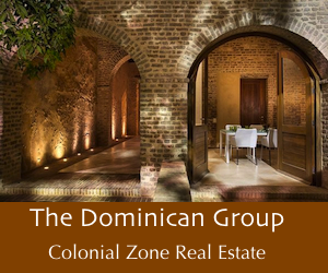 colonial zone real estate
