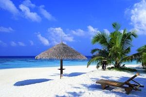 beach.300x200