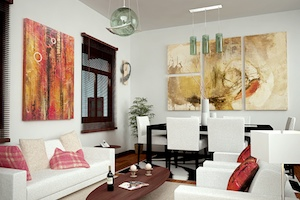 Santo Domingo vacation rentals