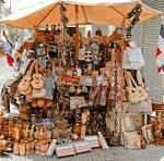 souvenirs Santo Domingo_200w_p