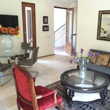 Inside Scoop! New Luxury Vacation Condo in Colonial Zone