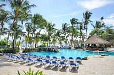 Coral Costa Caribe, Juan Dolio Beach