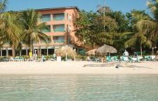 Don Juan, Boca Chica