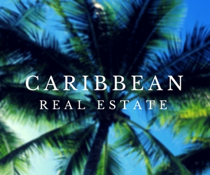 Caribbean Real Estate